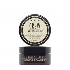 Стилизираща пудра за обем American Crew Boost Powder 10gr