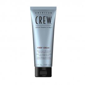 Стилизиращ крем с фибри American Crew Fiber Cream 100ml
