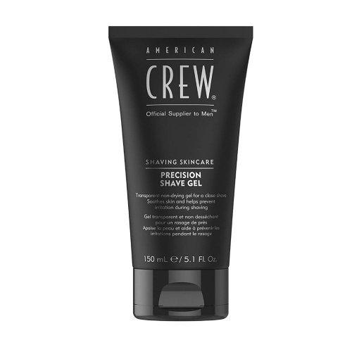 Продукти за бръснене / Crew Shave - Гел за прецизно бръснене / Precision Shave Gel 150ml.