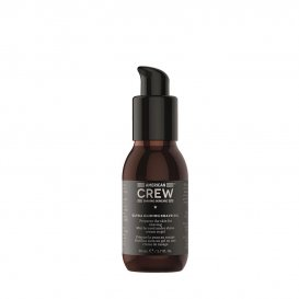 Олио за бръснене American Crew Ultra Gliding Shave Oil 50ml