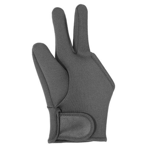 Предпазна термо ръкавица / Sibel Isotherm