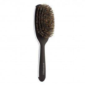 Четка за коса с естествен косъм за тънка коса Dessange Paris Inspiration Cannes