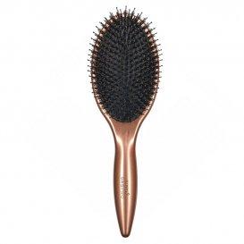 Четка за разресване с глигански косъм Sibel Gaspro
