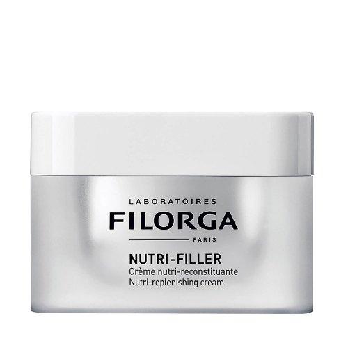 Подхранващ крем за зряла кожа Filorga Nutri-Filler 50ml