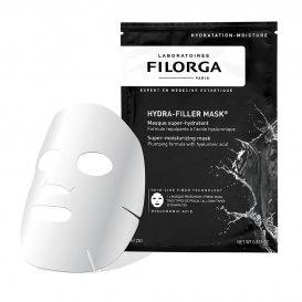 Хидратираща маска Filorga HYDRA - FILLER MASK 12бр