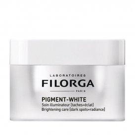 Озаряващ крем за лице Filorga Pigment White 50ml