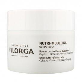 Балсам против целулит и стрии Filorga Nutri-Modeling 200ml