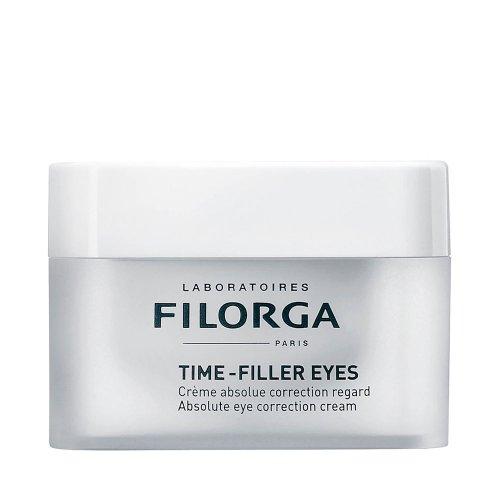 Крем за очи Filorga TIME FILLER EYES, 15мл