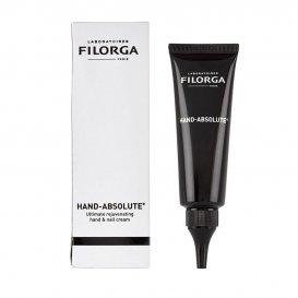Крем за ръце и нокти Filorga HAND ABSOLUTE 40ml