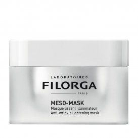 Анти-ейдж маска Filorga MESO-MASK 50ml