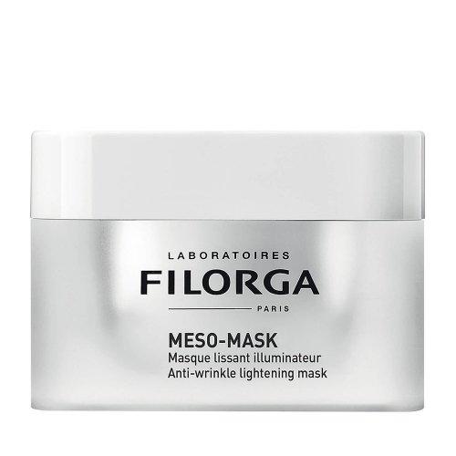Анти-ейдж маска Filorga MESO-MASK, 50мл - Beautymall.bg