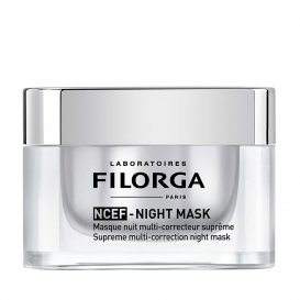 Възстановяваща маска Filorga NCEF Night Mask 50ml