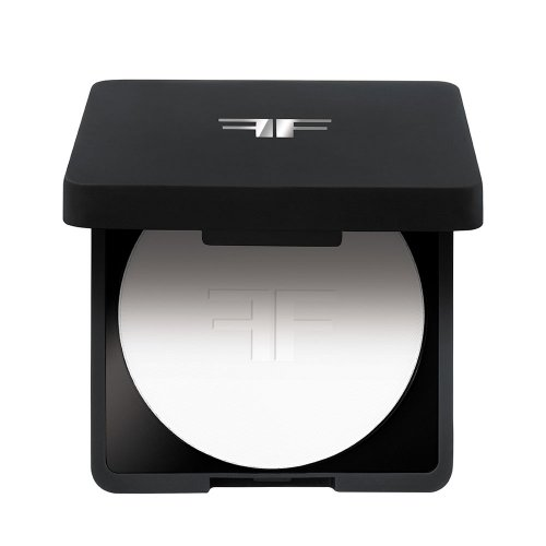 Пудра Filorga Flash-Nude Powder 6.2gr