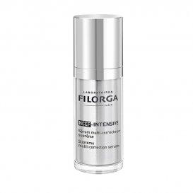 Регенериращ серум за лице Filorga NCЕF-INTENSIVE Serum 30ml