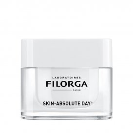 Дневен крем Filorga SKIN ABSOLUTE 50ml