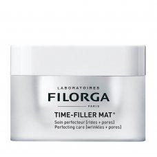Крем с матов ефект Filorga Time-Filler Mat 50ml