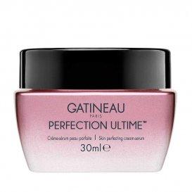 Анти ейдж крем-серум Gatineau perfection ultime cream serum 30ml