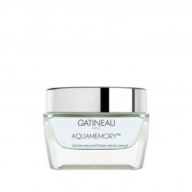 Хидратиращ крем за лице   Gatineаu Aquamemory moisture cream 50 ml