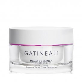 Крем против бръчки Gatineau Melatogenine MorphoBiotique 50ml