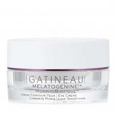 Околоочен крем против бръчки Gatineau Melatogenine MorphoBiotique Eye15ml