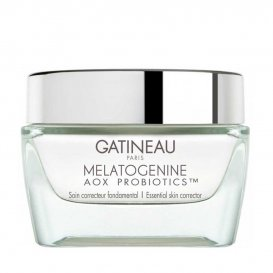 Крем за лице с антиоксидантни пробиотици Gatineau Melatogenine Aox cream 50ml