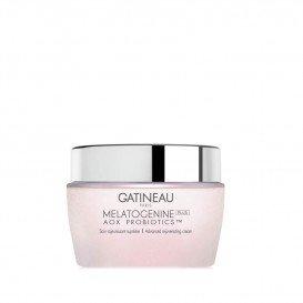 Крем за лице с антиоксиданти и пробиотик Gatineau Advanced Rejuvenating Cream 50ml