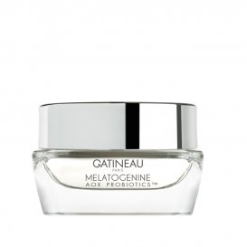Околоочен крем с пробиотици Gatineau Melatogenine Eye Serum 15ml