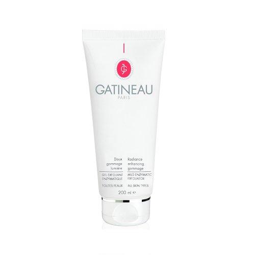 Пилинг за чувствителна кожа Gatineu Gommage 75ml
