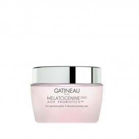 Крем серум против бръчки Gatineau Perfection Ultime Skin Perfecting 30ml