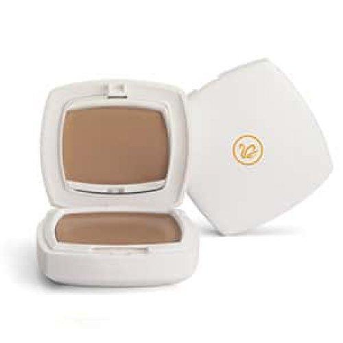 Защитна Пудра SPF 50 – Натурален Hi-Protection makeup SPF 50 – Natural 12гр.