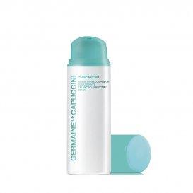 Балансиращ серум за мазна кожа Germaine De Capuccini Balancing Serum 50ml