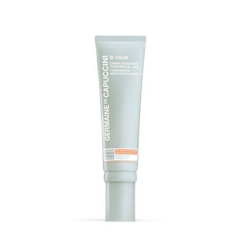 Хидратиращ крем за чувствителна кожа Germaine De Capuccini 50ml