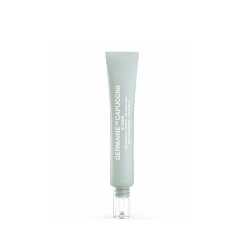 SOS крем за раздразнена кожа Germaine De Capuccini SOS Intensive Care Facial Balm 30ml