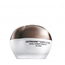 Луксозен крем против бръчки Germaine De Capuccini The Cream 50ml