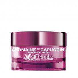 Крем против бръчки Germaine De Capuccini Timexpert X.Cel 50ml