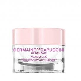 Крем за нормална към смесена кожа Germaine De Capuccini 50ml