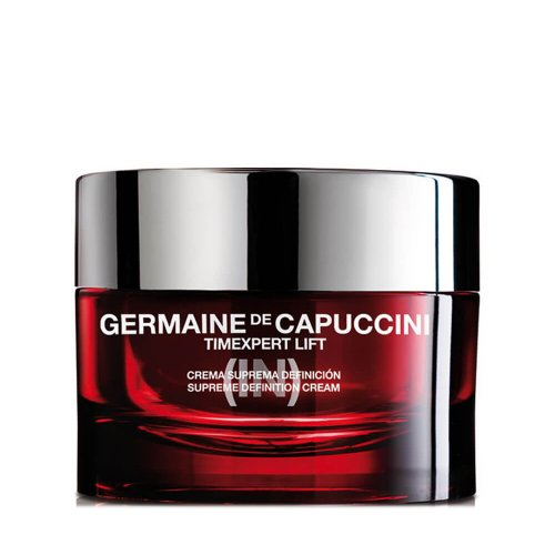 Дълбоко хидратиращ лифтинг крем Germaine De Capuccini Supreme 50ml