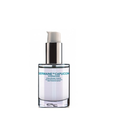 Серум с хиалуронова киселина Germaine De Capuccini 30ml