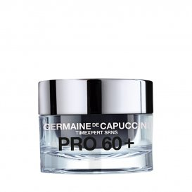 Интензивен лифтинг крем 60+ Germaine De capuccini Timexpert 50ml