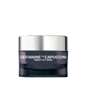 Лифтинг крем за лице Germaine de Capuccini Intensive recovery cream 50ml