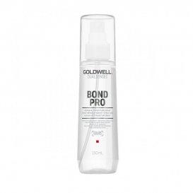 Възстановяваща спрей за изтощена коса Goldwell Bond Pro Spray 150ml