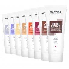 Оцветяващ балсам Goldwell Color Revive 200ml