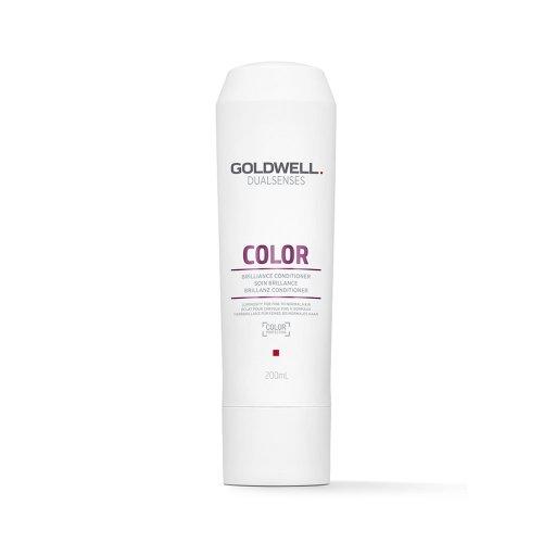 Балсам за боядисана коса Goldwell Dualsenses Color Conditioner 200ml