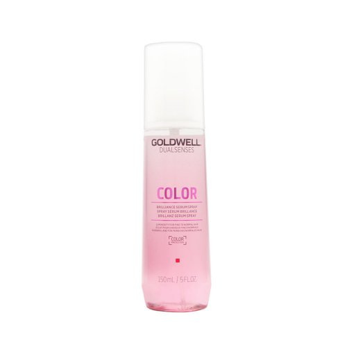 Спрей без отмиване за боядисана коса Color Brilliance Serum Spray 150ml