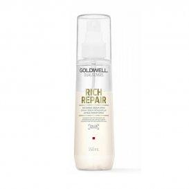 Възстановяващ спрей Goldwell Dualsenses Rich Repair Restoring Spray 150ml