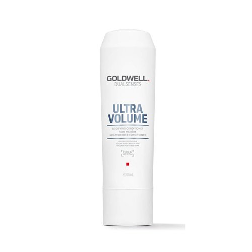 Балсам за обем - Goldwell Dualsenses Ultra Volume Conditioner 200ml