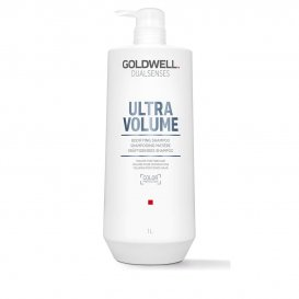 Шампоан за обем Goldwell Dualsenses Ultra Volume Shampoo 1000ml