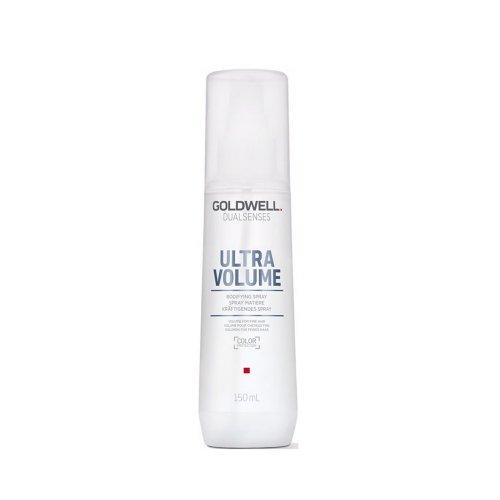 Спрей за обем Goldwell Dualsenses Ultra Volume Boost Spray 150ml