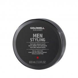 Текстурираща крем-паста за мъже Goldwell Men Texture Cream Paste 100ml