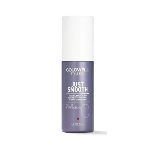 Изглаждащ термозащитен серум Goldwell Sleek Perfection Thermal Spray Serum 100ml.